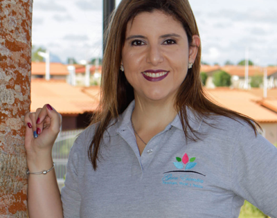 Dra. Sofía Torres