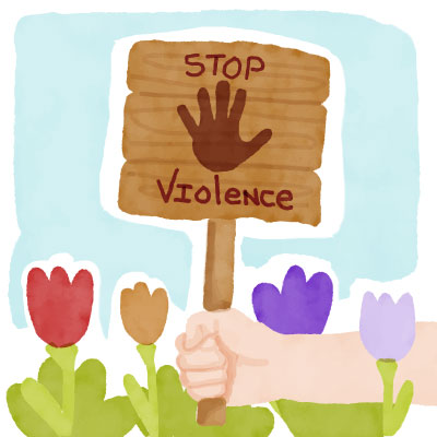 Un acercamiento a la Violencia Cultural