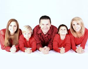 grupo-familia