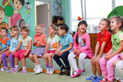 Establecimiento de Vínculos Sanos en la Escuela