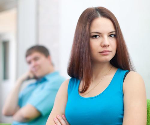 Cooperación en el hogar, es hora de tomar un respiro