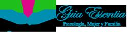 GuiaEssentia.com